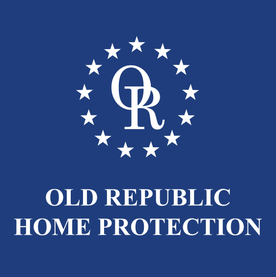 ORHP Logo with COS_stacked_blue reversed (2).jpg