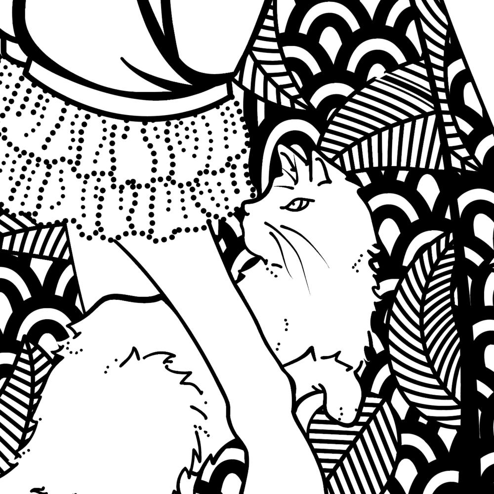 KayleeMenard_CatLady_Illustration_sample-a.png