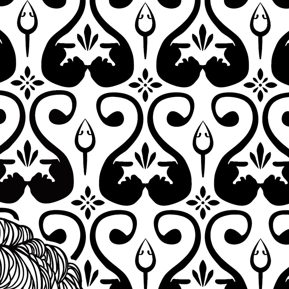 KayleeMenard_CatLady_Illustration_sample-c.png