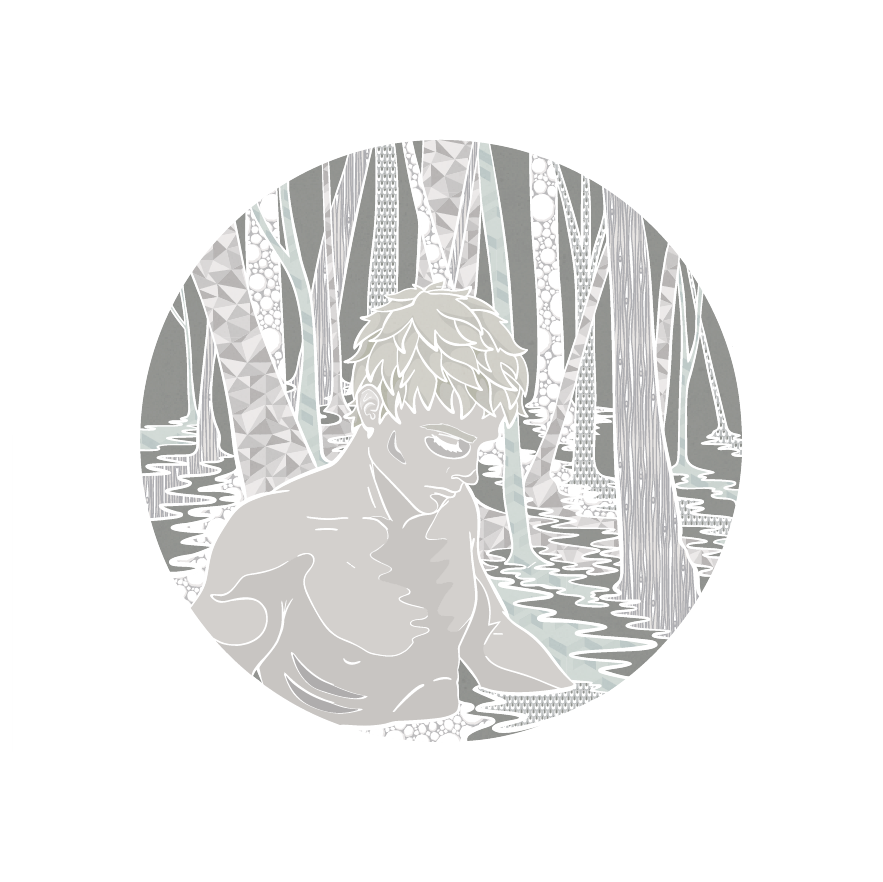KayleeMenard_Illustration_ManInTheMarsh.png