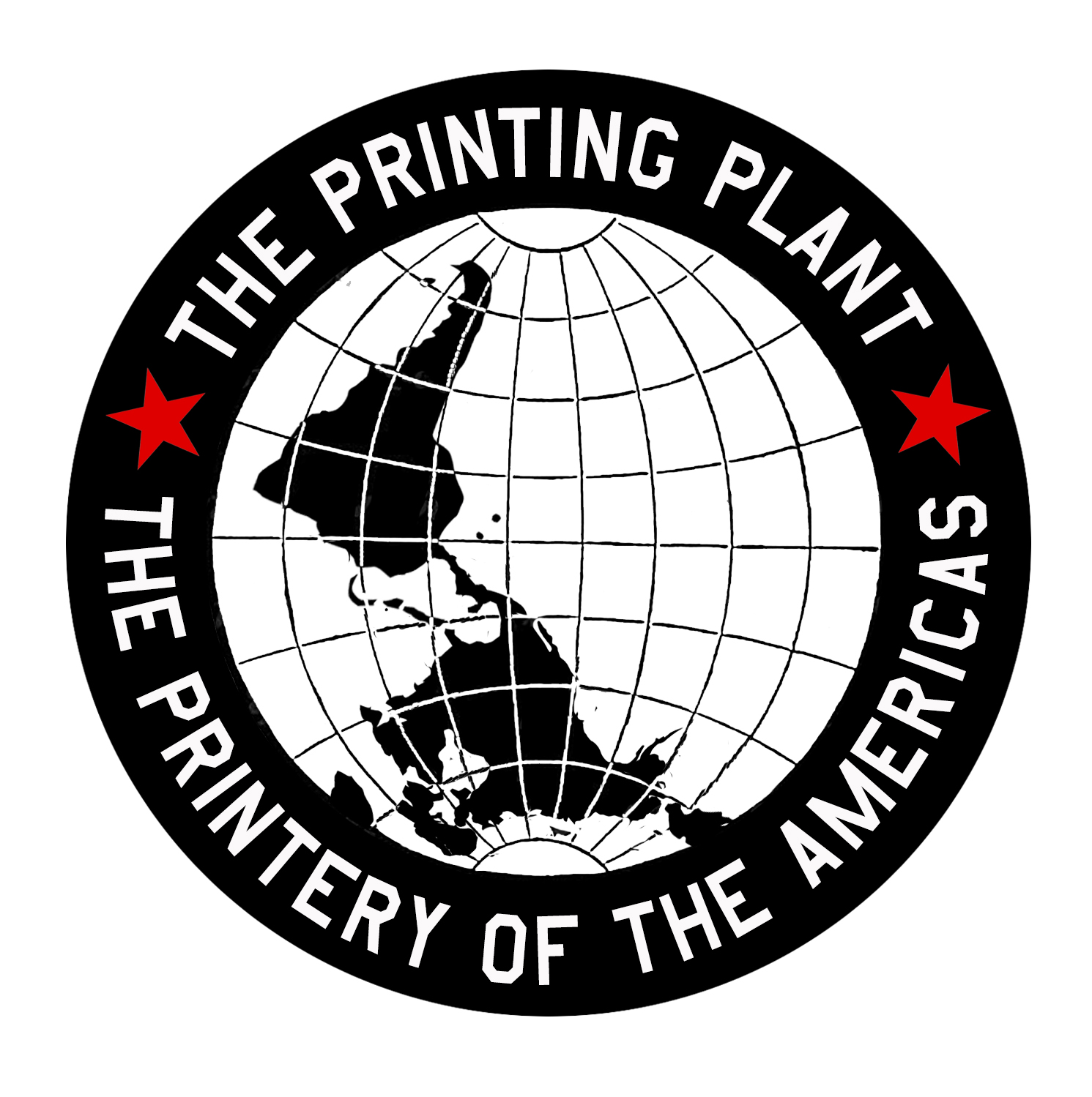 The Printing Plant