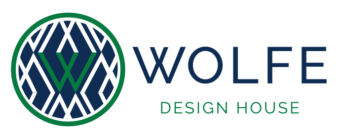 Wolfe Design House
