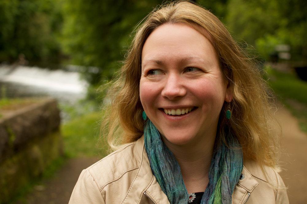 Helen Sedgwick.jpg