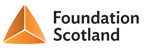 Foundation Scotland.png