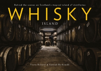 Whisky_Island.jpg