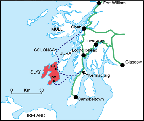 islay map.png