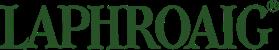 Laphroaig logo.png