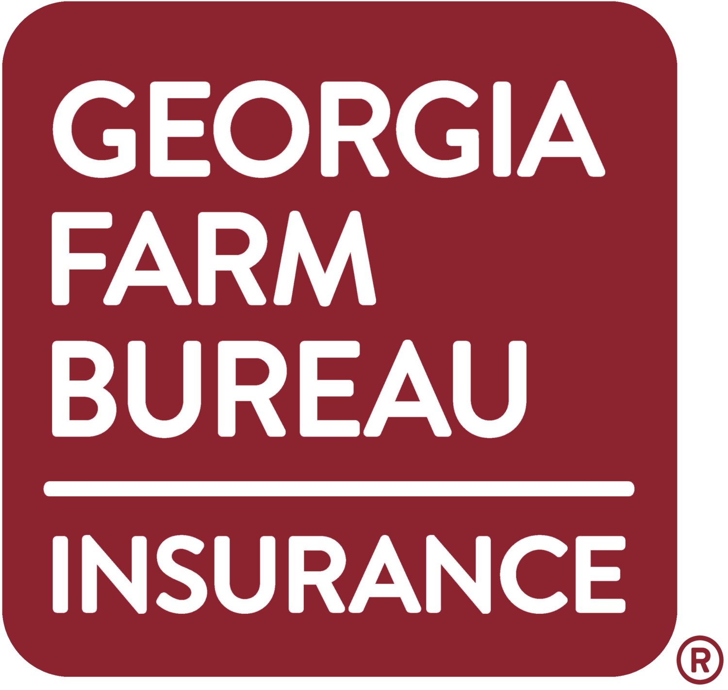 Georgia Farm Bureau Insurance Player of the Game