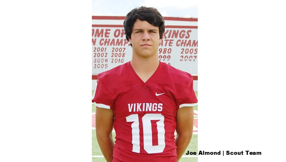 Joe Almond.jpg