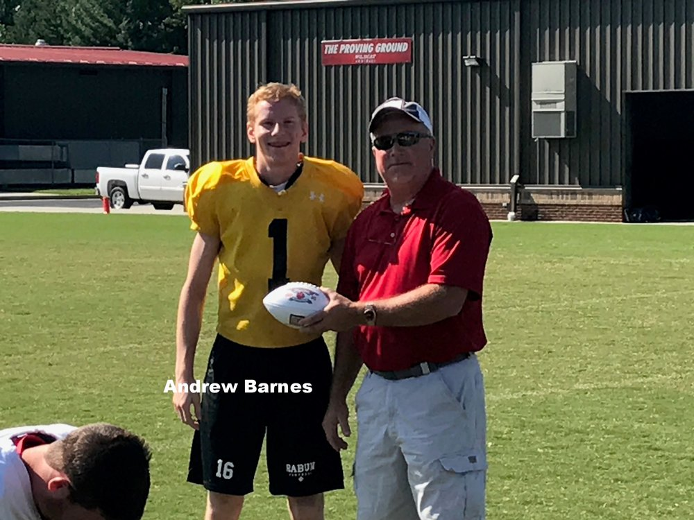 Andrew Barnes Special Teams POG vs Stephens Co.JPG