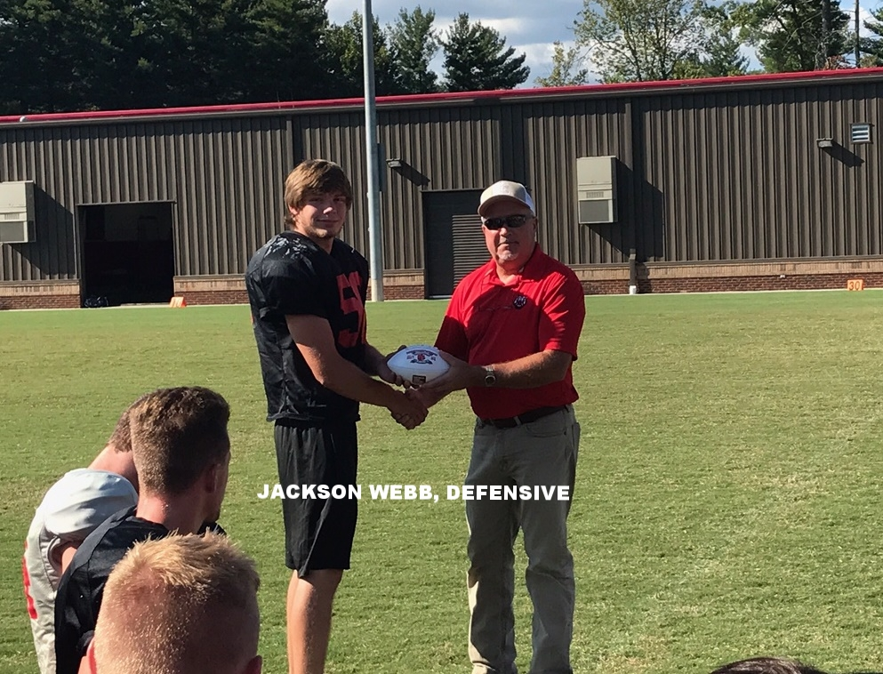 RABUN VS WEST HALL DEFENSIVE POG JACKSON WEBB.jpg