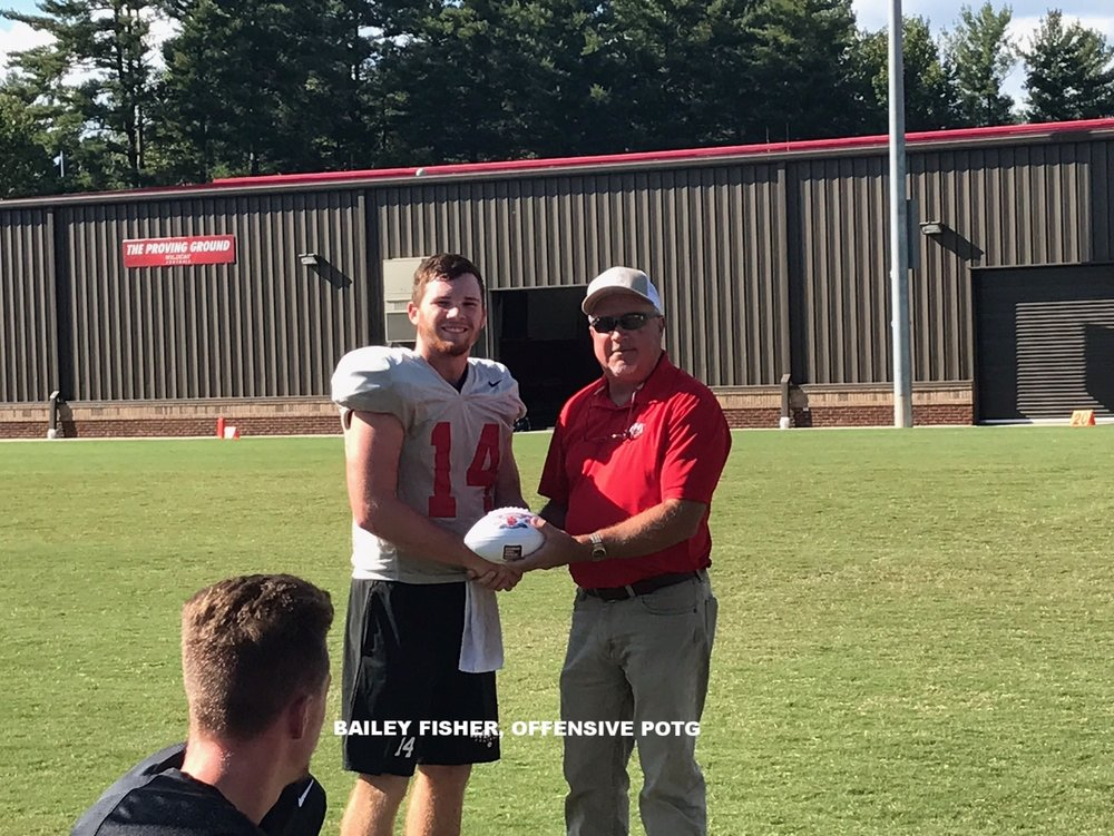 RABUN VS WEST HALL OFFENSIVE POG BAILEY FISHER.jpg