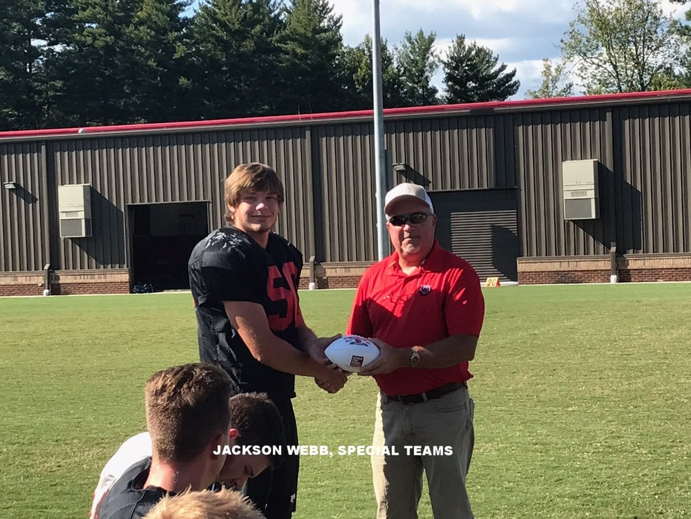 RABUN VS WEST HALL SPECIAL TEAMS POG JACKSON WEBB.jpg