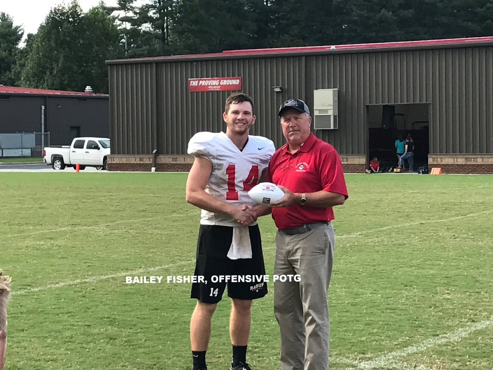 RABUN VS WHITE CO OFFENSIVE POG BAILEY FISHER.jpg