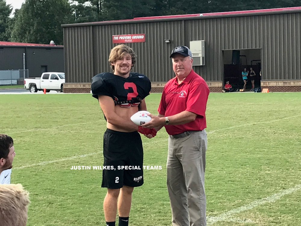 RABUN VS WHITE CO SPECIAL TEAMS POG JUSTIN WILKES.jpg