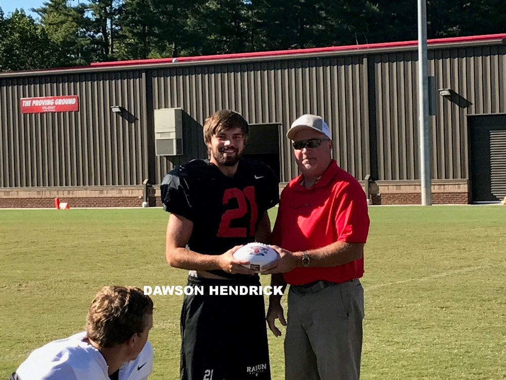 RABUN VS BANKS CO DEFESIVE POG DAWSON HENDRICKS.JPG