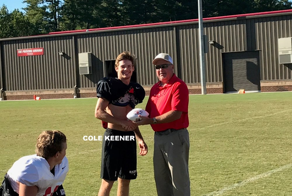 RABUN VS BANKS CO OFFENSIVE POG COLE KEENER.JPG