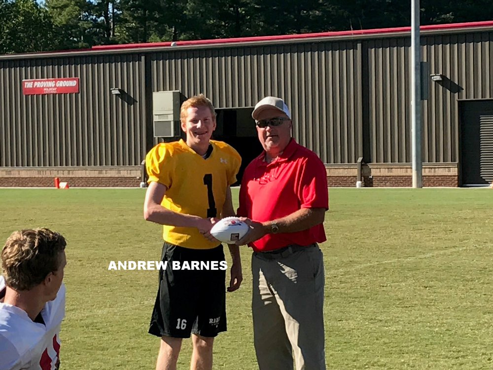 RABUN VS BANKS CO SPECIAL TEAMS POG ANDREW BARNES.JPG