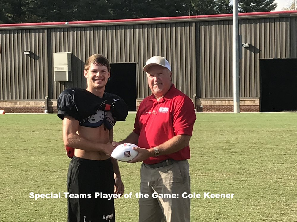 RABUN VS PUTNAM SPECIAL TEAMS POG - COLE KEENER.jpeg
