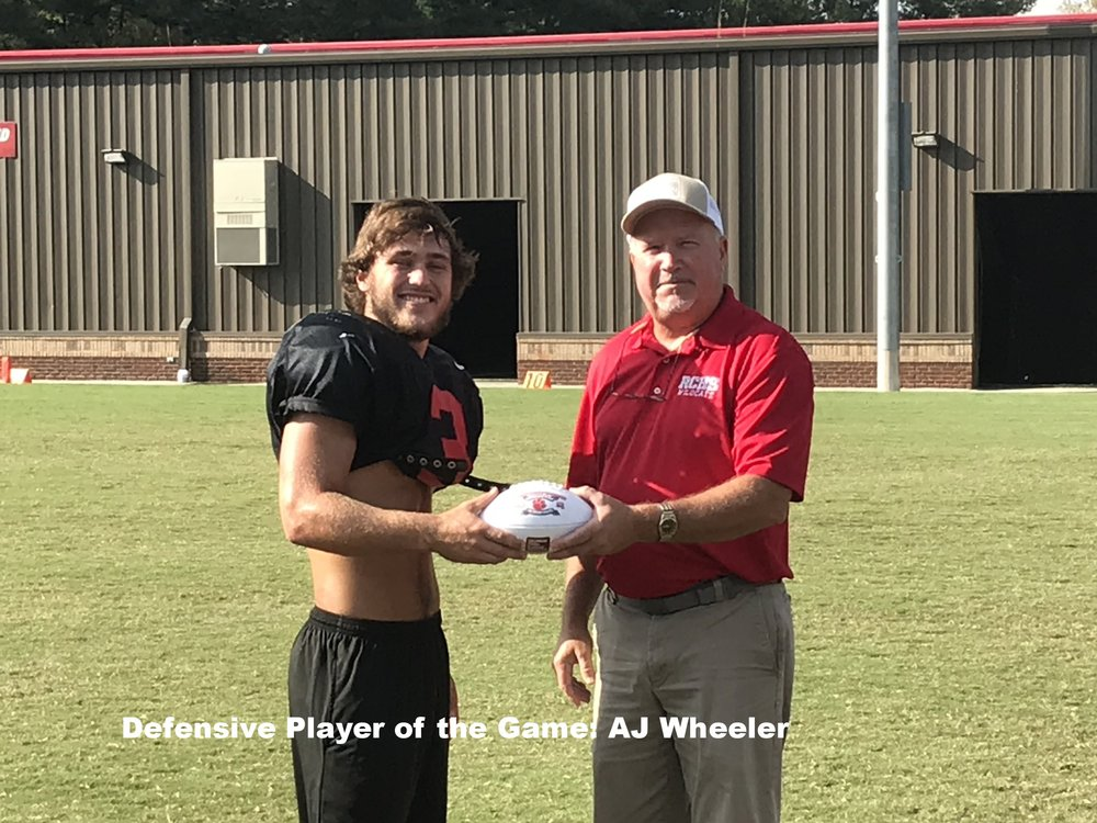 RABUN VS PUTNAM DEFENSIVE POG AJ WHEELER.jpeg