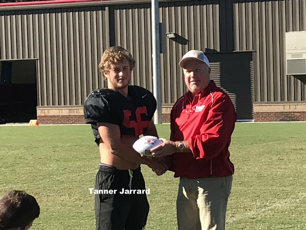 RABUN VS SOCIAL CIRCLE DEFENSIVE POG TANNER JARRARD.jpeg