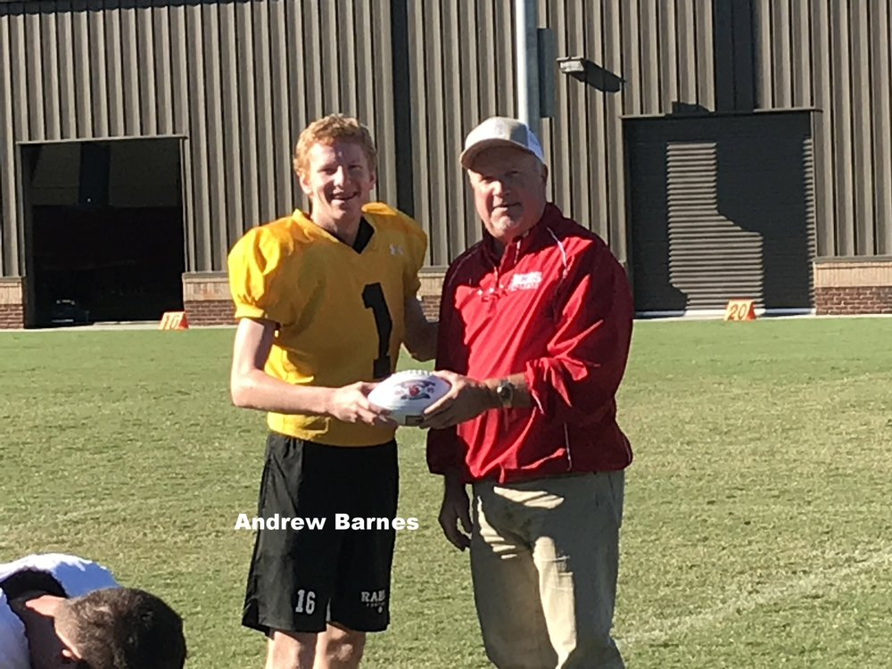 RABUN VS SOCIAL CIRCLE SPECIAL TEAMS POG ANDREW BARNES.jpeg