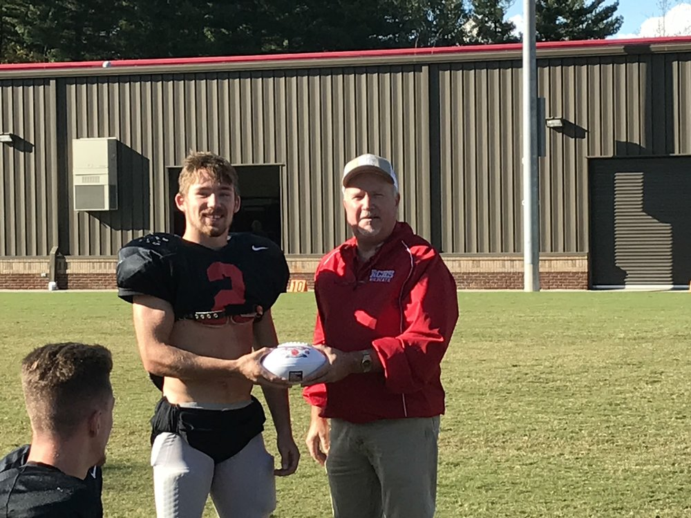 RABUN VS ELBERT CO SPECIAL TEAMS POG JUSTIN WILKES.jpeg
