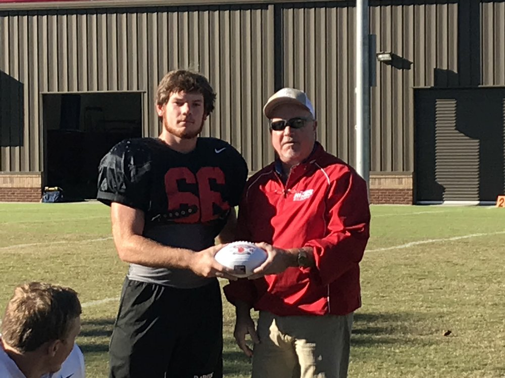 RABUN VS OGLETHORPE DEFENSIVE POG AUSTIN SOSEBEE.jpeg