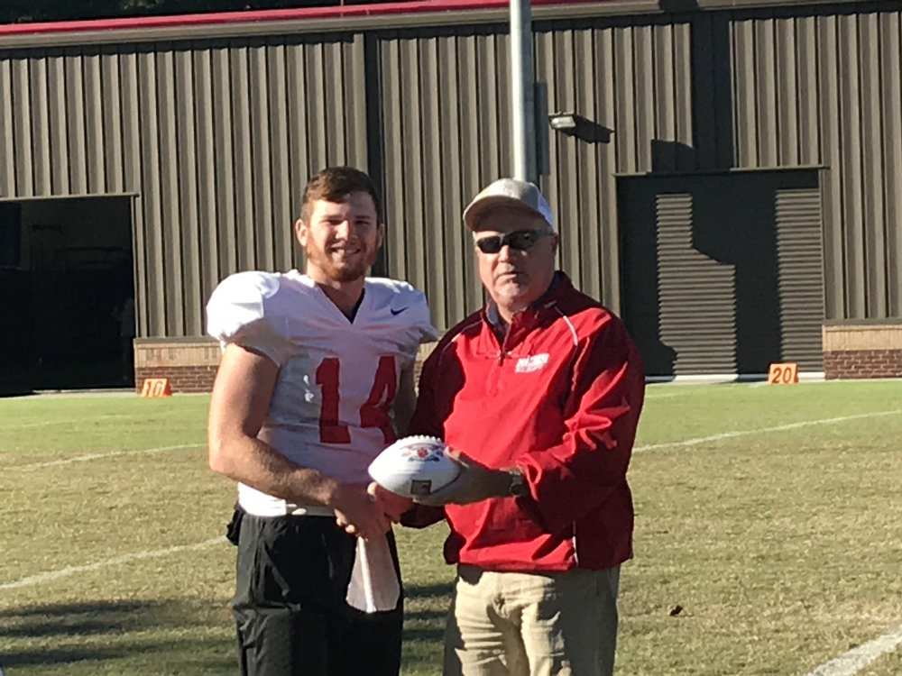 RABUN VS OGLETHORPE OFFENSIVE POG BAILEY FISHER.jpeg