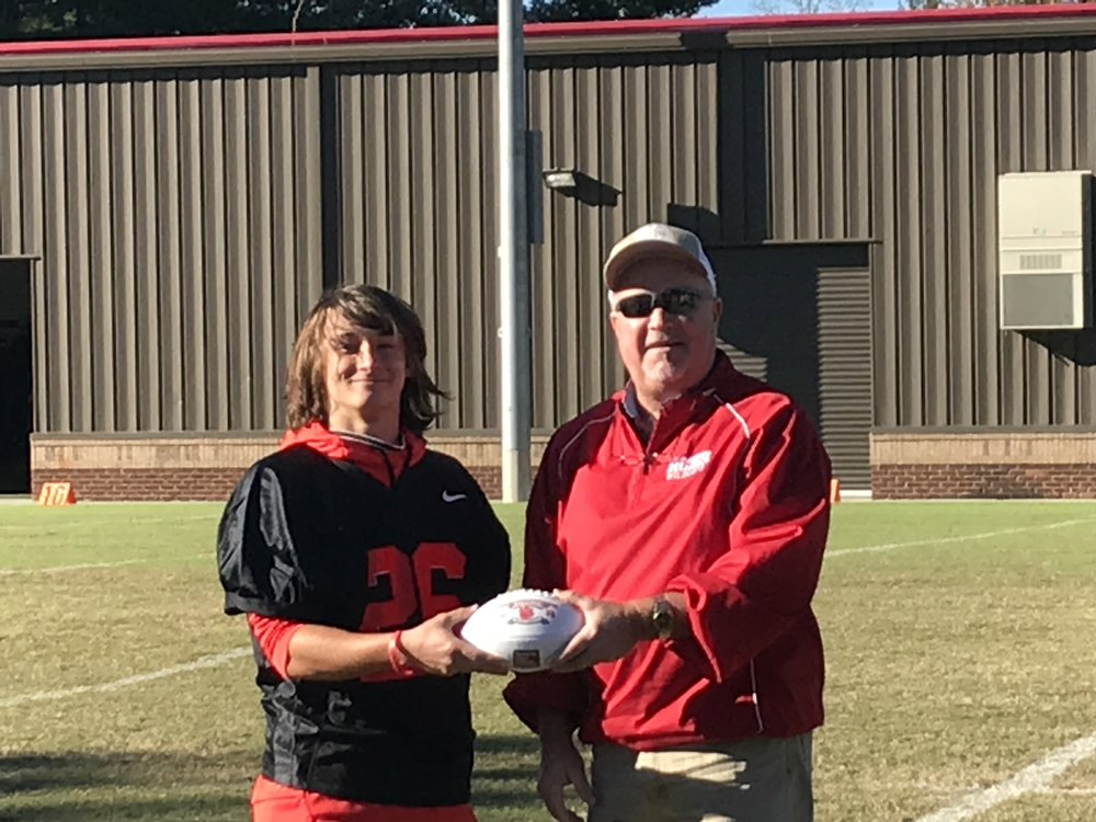 RABUN VS OGLETHORPE SPECIAL TEAMS POG DEVON SNOW.jpeg