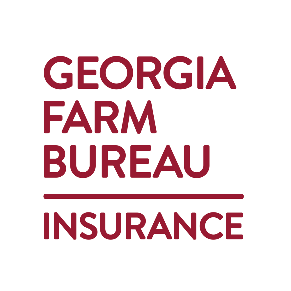 GFB Insurance Logo 2016white-01.png