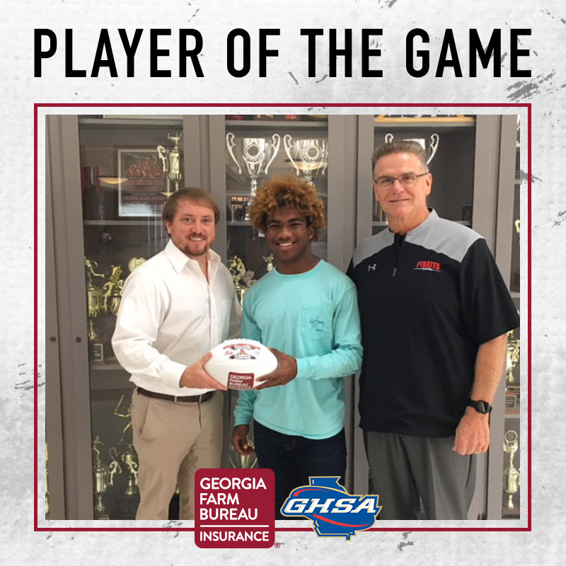 Player of the week (Appling Co w4).jpg