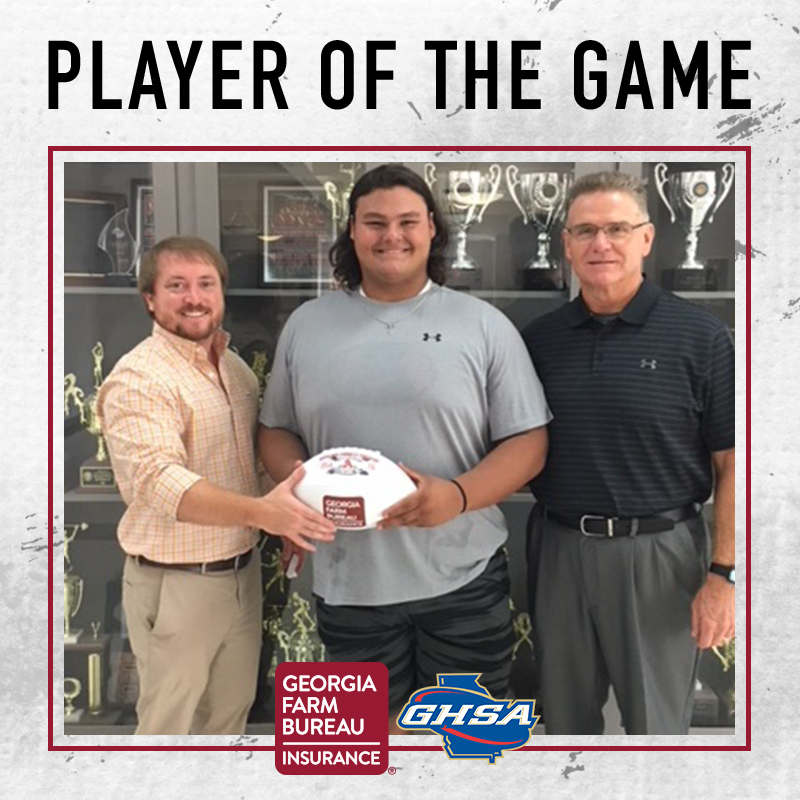 Player of the Game (Cook County Game).jpg