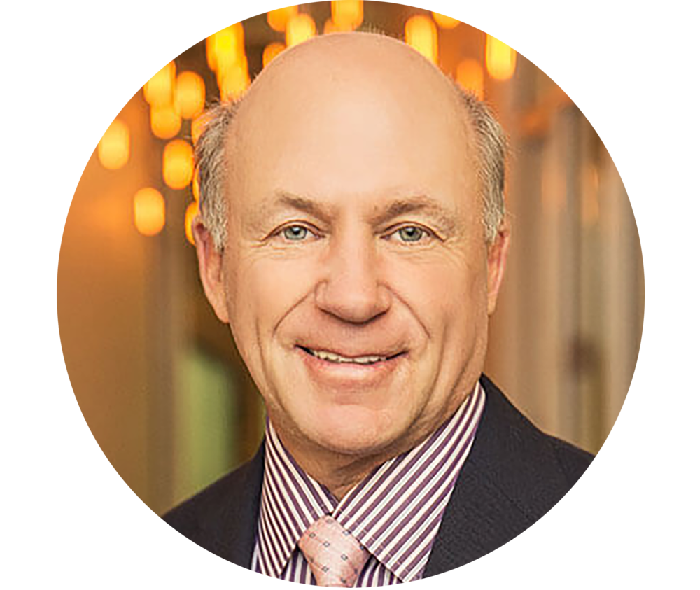 Dan Cathy Headshot.png