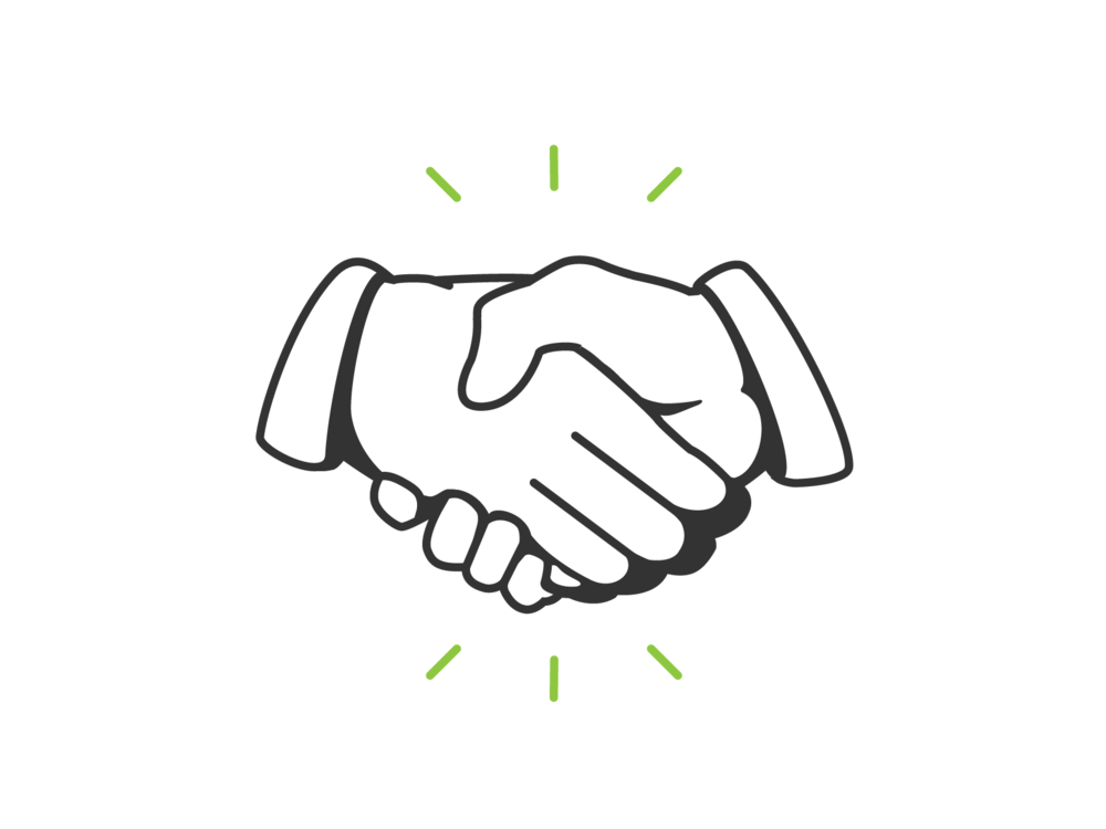 green_Shaking Hands-01.png