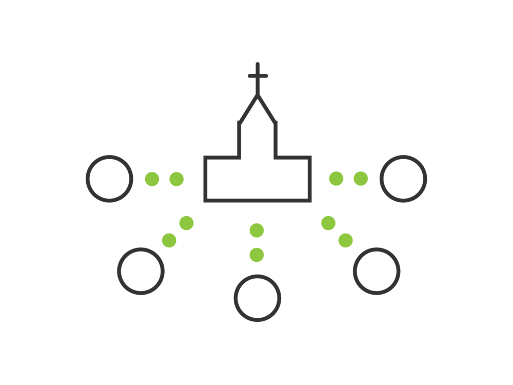 green_Church-01.png