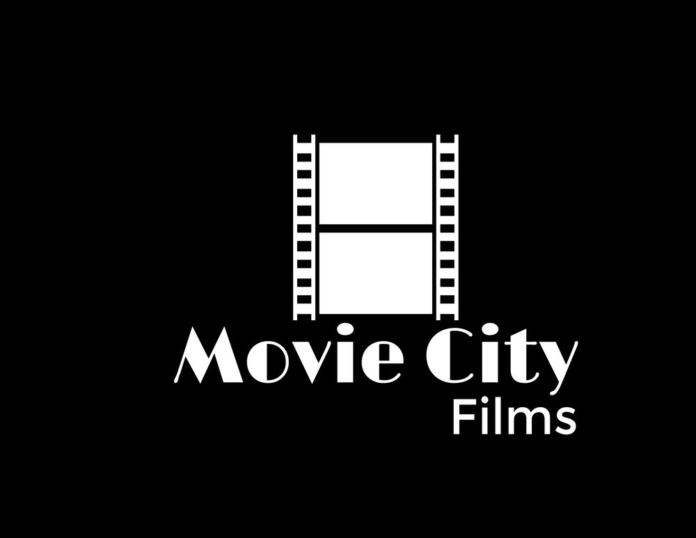 MovieCityFilms_01 w.jpg