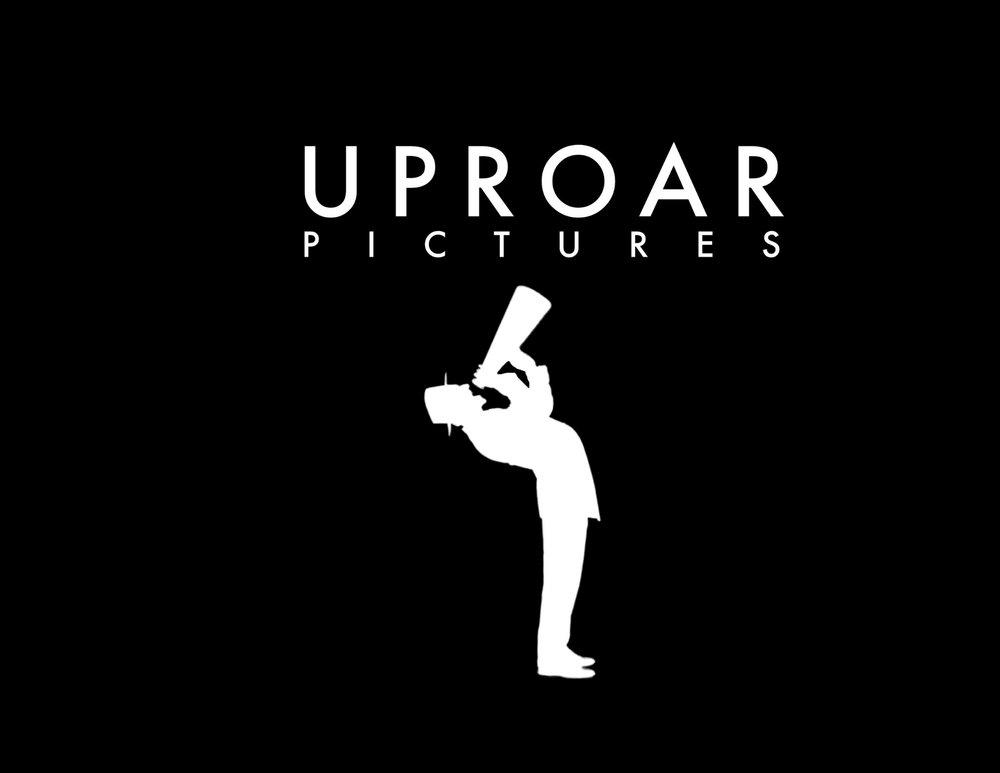 Uproar_02 w.jpg
