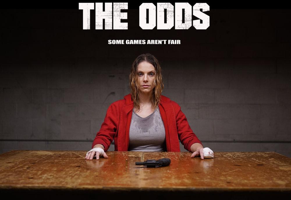 The Odds_01.jpg