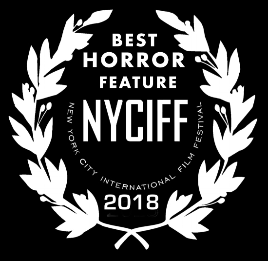 Best Horror 2018  NYCIFF White.jpg