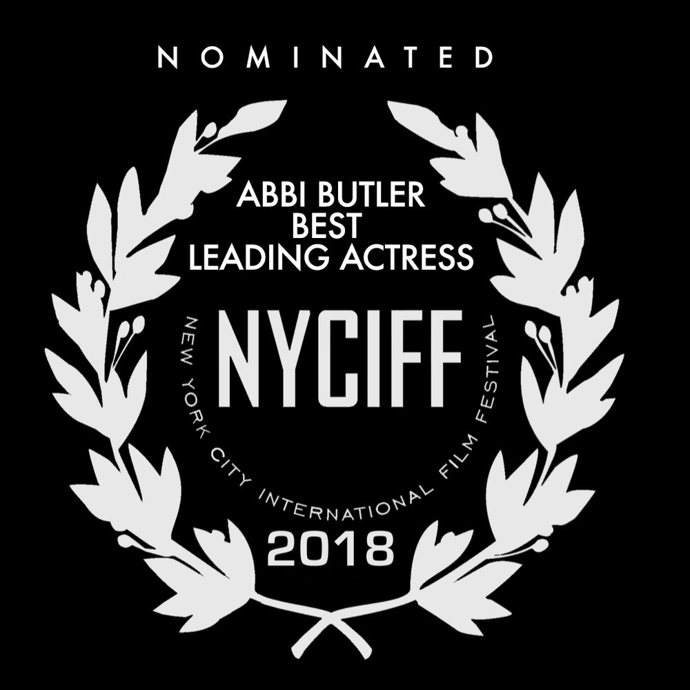 NYCIFF-Nom- Abbi_Best Actress.jpg