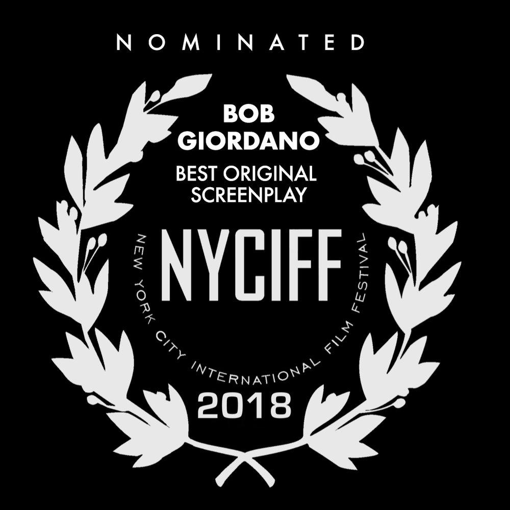 NYCIFF-Nom- BobScreenplay.jpg