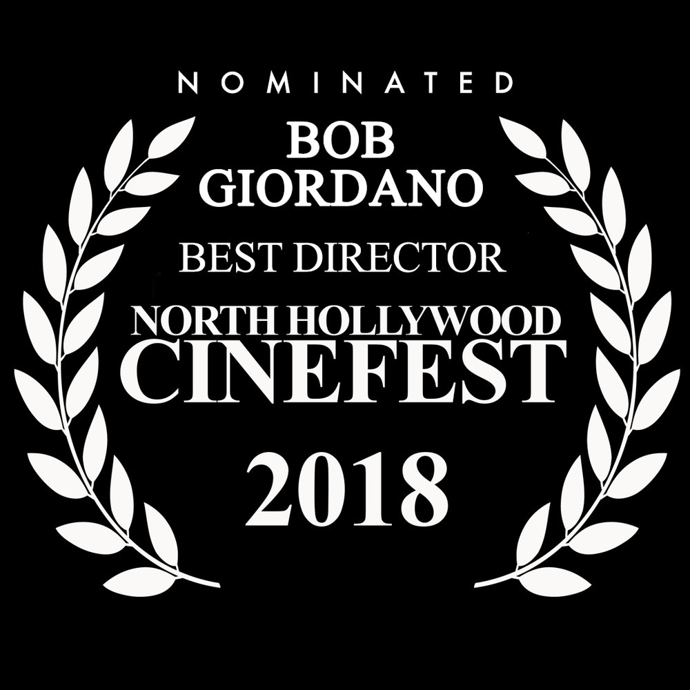 NoHoCinest_Nom- BobBestDirector.jpg