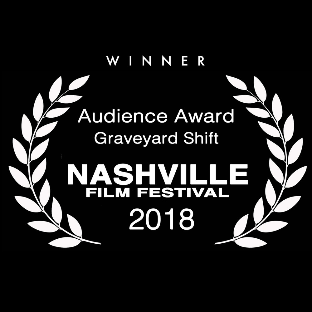 NaFF- Audience Award.jpg