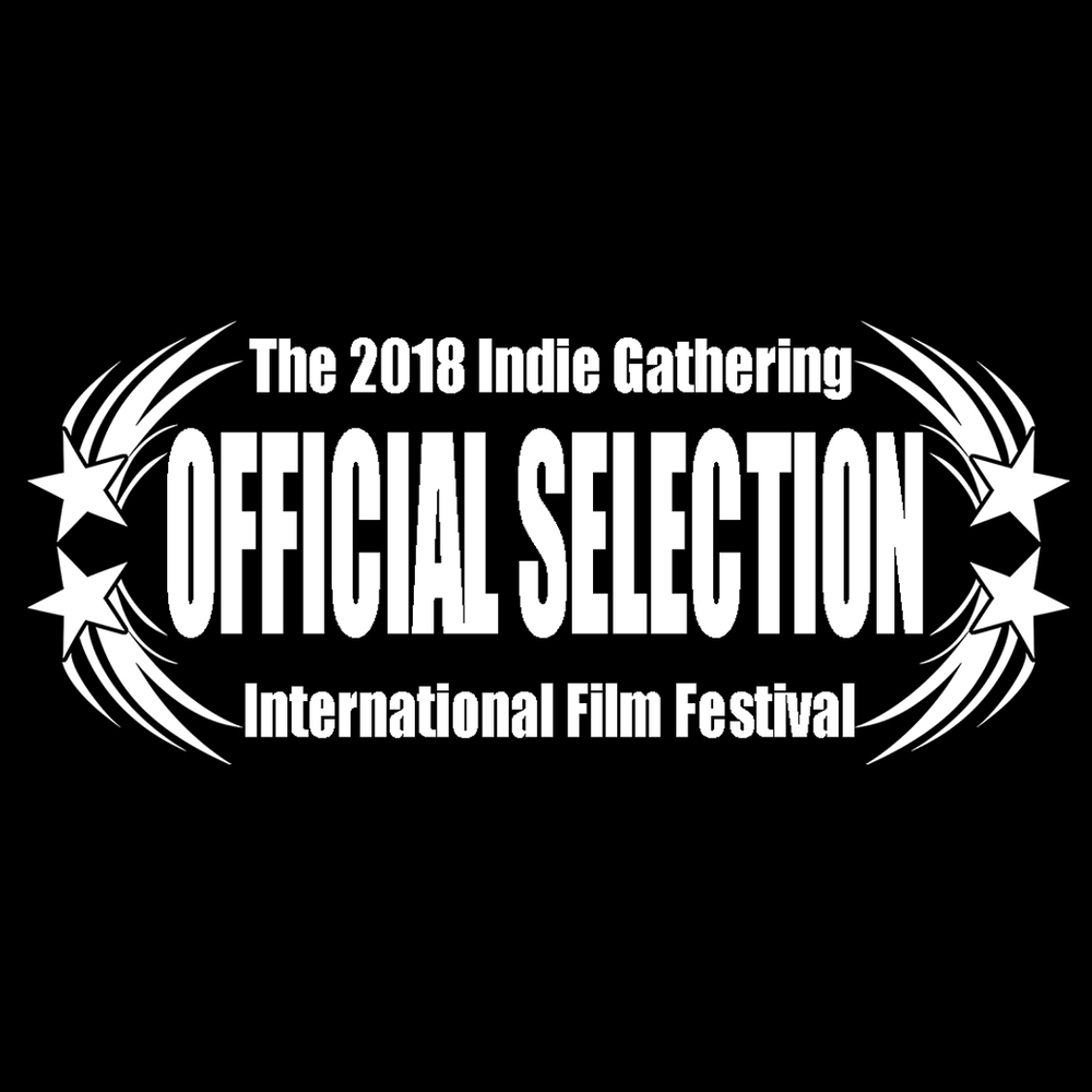 Indie_Gathering_2018-Selection.png