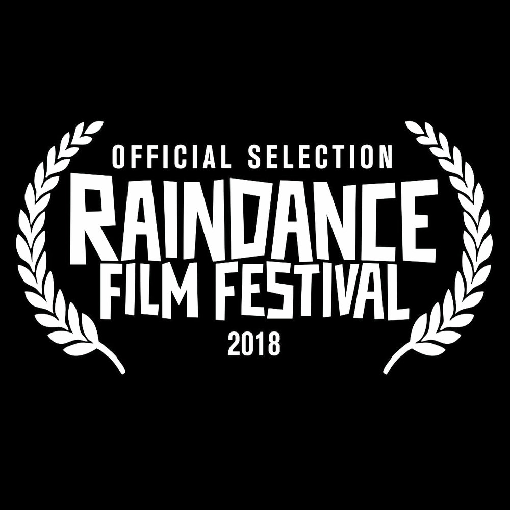Raindance- Selection.jpg