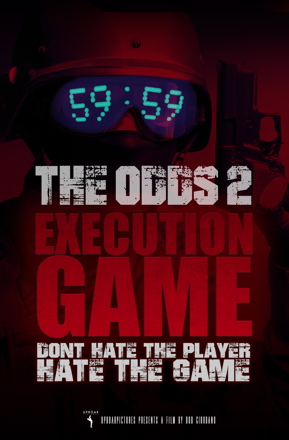 Execution Game Odds 2 v 1.png