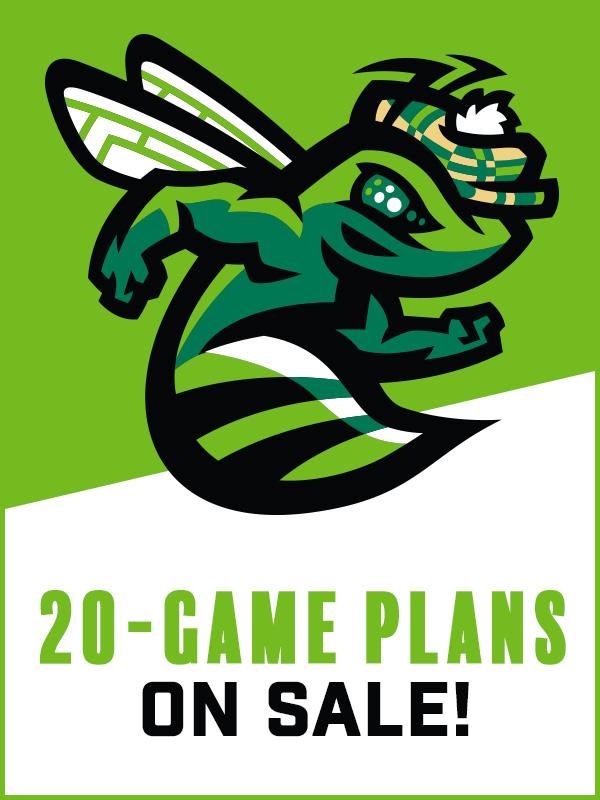 20-Game-Plans-v2.jpg