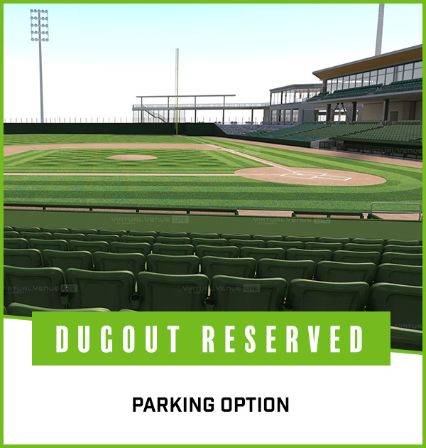 Dugout-Reserved copy.jpg