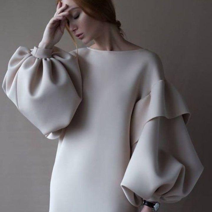 Modern Stretch Fabrics ~ neoprene & bonded crepe -